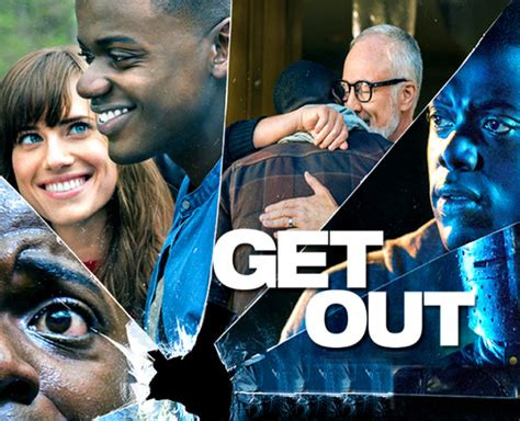 get out get out 2017 cinemusefilms