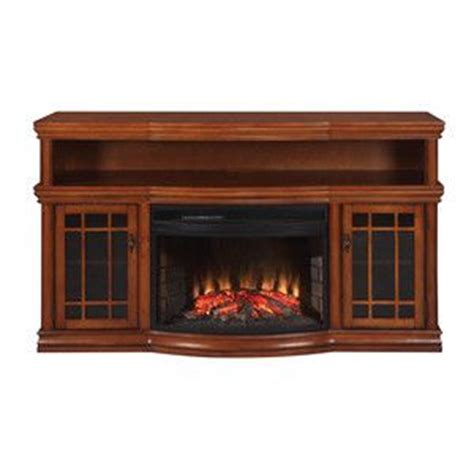 allen and roth fireplace 1000 images about living room on