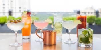 cocktail drinks recipe vodka images