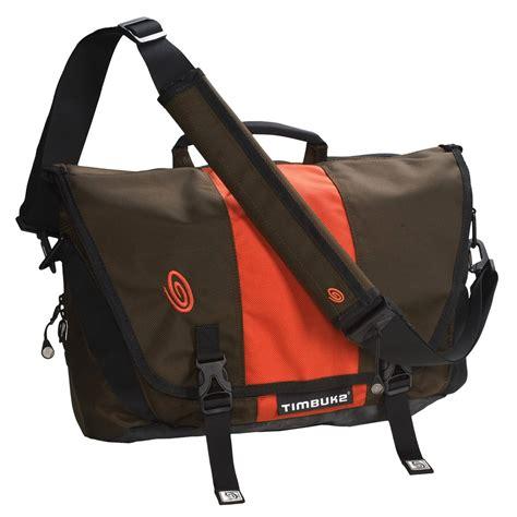 lulla laptop bag 2 0 timbuk2 commute 2 0 messenger bag laptop compartment