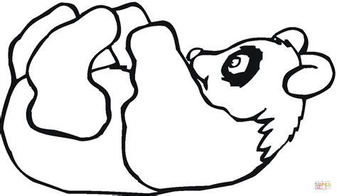 printable coloring pages panda panda 10 coloring page free printable coloring pages