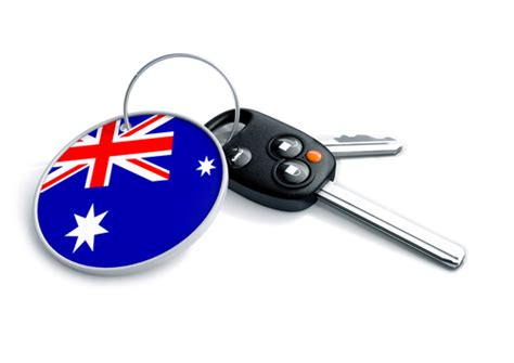 Top Ten Automakers by Mazda Among Top Two Automakers In Australian Market