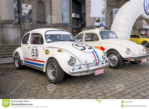 New States Apparel The Bug Herbie Vw fashion vw beetle herbie style restored editorial stock image image of cer automotive