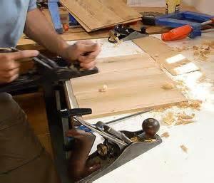 Making A Cutting Board That Won T Warp