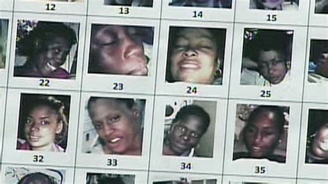 Grim Sleeper Victims Photos by New Grim Sleeper Serial Killer Victim Photos Released By L A Abc News