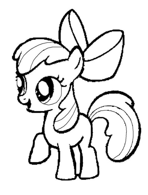 my little pony coloring pages hasbro 8 best little phony images on pinterest coloring books