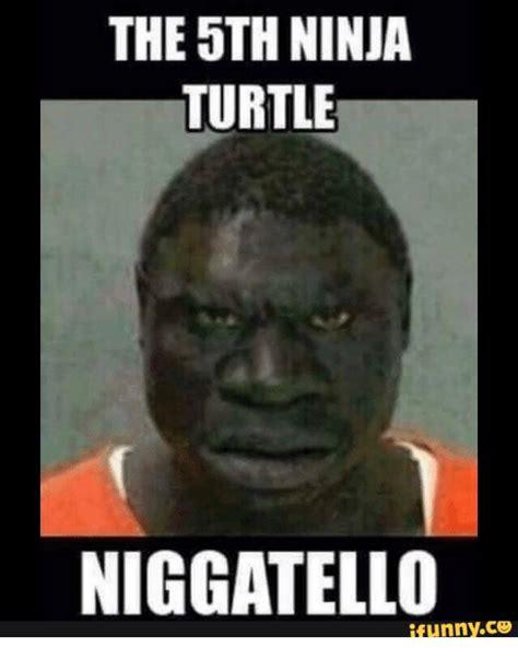 My Ninja Meme - 25 best memes about 5th ninja turtle 5th ninja turtle memes