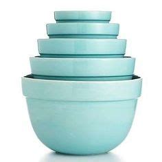 tiffany blue canisters and martha stewart on pinterest 1000 images about kitchen on pinterest martha stewart