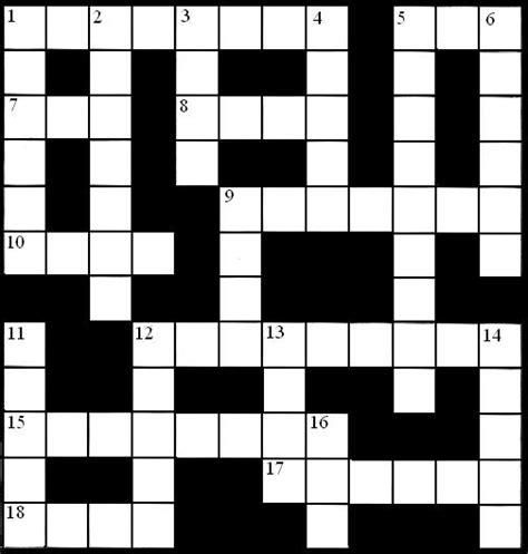 Detox Program In Crossword Clue by Crossword