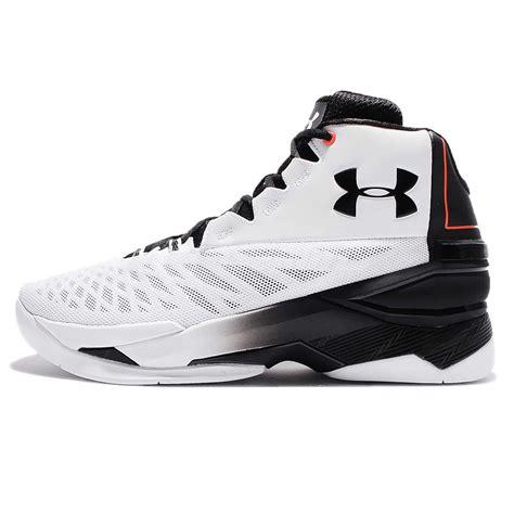white armour basketball shoes armour ua longshot white black basketball shoes