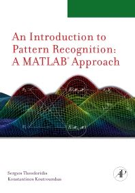pattern recognition sergios theodoridis solution manual introduction to pattern recognition 1st edition