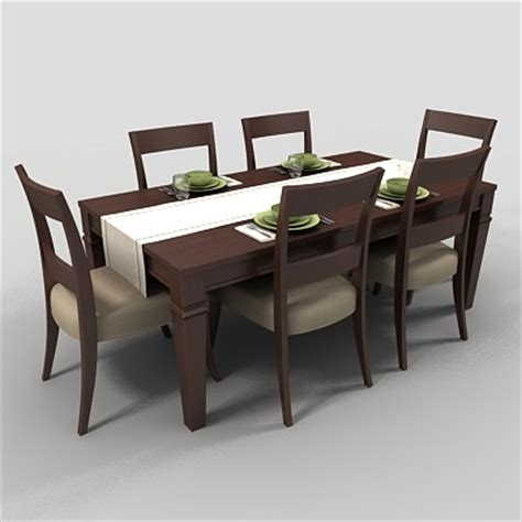 Dining Table Models Dining Tables Models