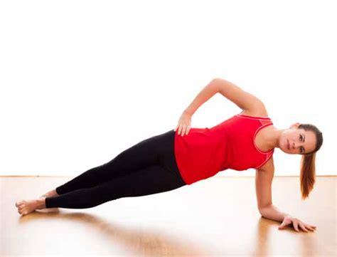 alimentazione plank i benefici plank ilfitness