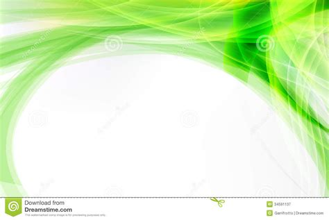 photo layout vector yellow green vector background