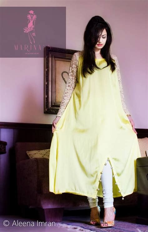 Simple Yet Style Of Dress 266 best simple yet indian attire images on
