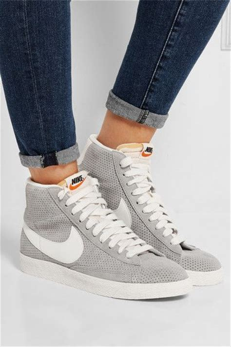 high top sneakers for best 25 high top sneakers ideas on high tops