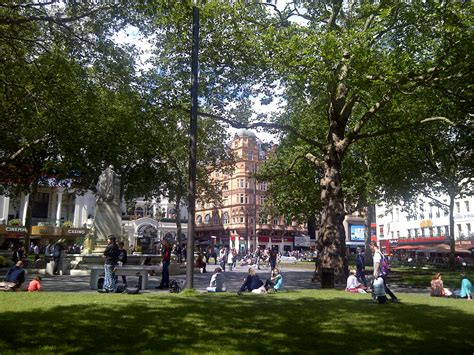 Things To Do Near Square Garden by Places Ten Random Facts And Figures About