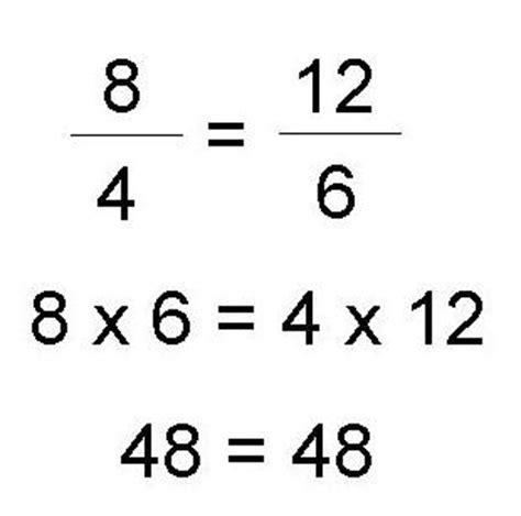 imagenes de razones matematicas 6 galer 236 as de fotos y videos tfm razones y proporciones