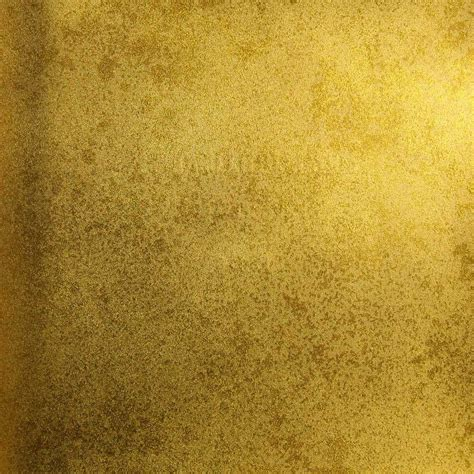 Gold Wallpaper Sles | bright faux gold leaf wallpaper by julian scott designs