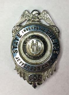 Gamis Set Jipon Salem vintage lot of 5 western sheriff badges made