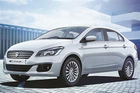 Suzuki Car India 5 Most Fuel Efficient Cars In India Between Rs 8 Lakh Rs