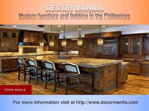 decor manila stores for all home decor accessories stores decor manila stores for all home decor accessories