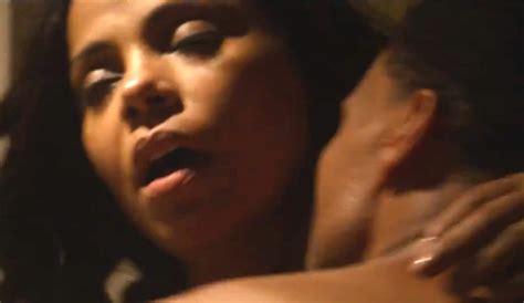 Free utube sex movies
