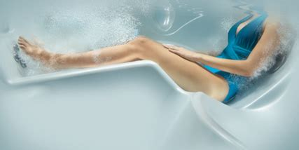 caldera spas pure comfort manual how to buy a hot tub