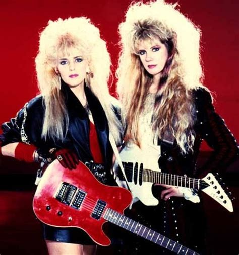 112 best images about hair i will rock in on pinterest 108 best vixen images on pinterest vixen 80 s and hair