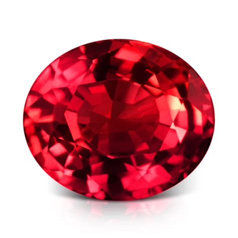 ruby images ruby and its properties gemstones jewelry box