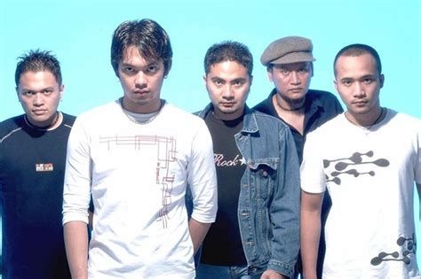 Download Mp3 Ada Band Zip | ada band discography download mp3 mkv zip rar