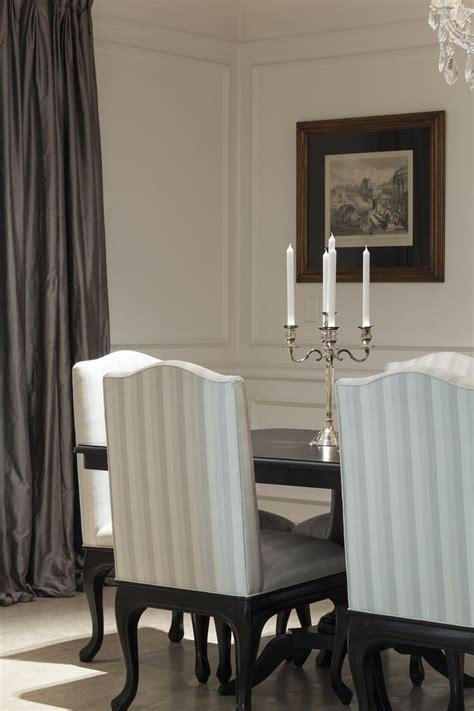 Formal Esszimmermã Bel by Die Besten 25 Traditional Formal Dining Room Ideen Auf