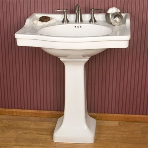 kohler sinks portland oregon best 25 pedestal sink bathroom ideas on