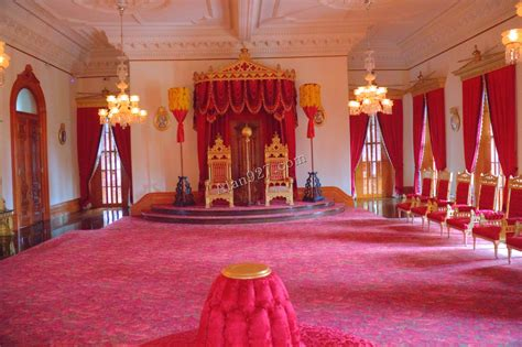 buckingham palace throne room buckingham palace throne room grosir baju surabaya