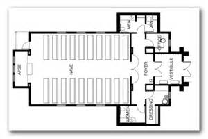 2 floor building plan building free download home plans building plans for your taste properties 2 nigeria