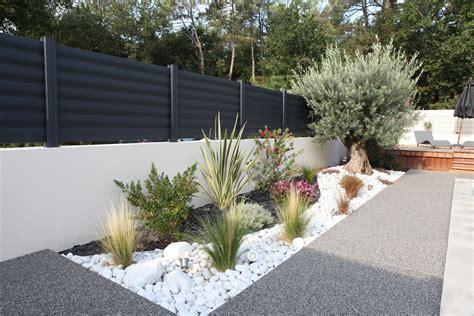Idee Deco Jardin Exterieur Pas Cher by Idee Deco Jardin Pas Cher New Amenagement Terrasse