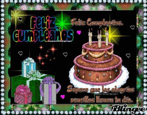 imagenes feliz cumpleaños sofia que tengas un muy feliz cumplea 209 os sofia fotograf 237 a