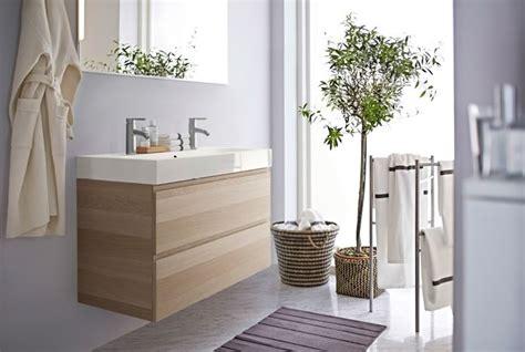 mobili lavabo bagno economici mobili da bagno arredo bagno