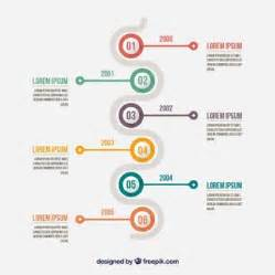 time line vectors photos and psd files free download