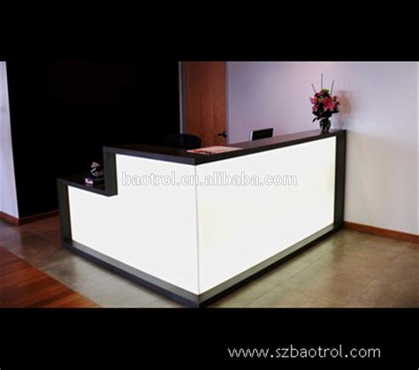 china oem factory manufacture shape reception design