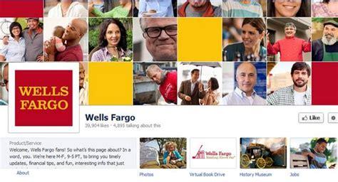 fargo social media just another 9 5