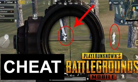 pubg mobile cheats mr ade inwepo