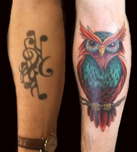 tattoo cover up manchester 20 best tattoos of the week july 11th to july 17th 2013