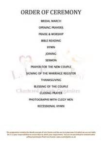 1000 images about wedding planning 101 on pinterest