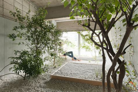 nature room themed hotel in tokyo