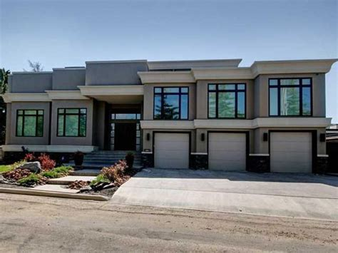 Edmonton Luxury Homes For Sale 12 Best Images About Edmonton Luxury Real Estate On Parks Property Listing And