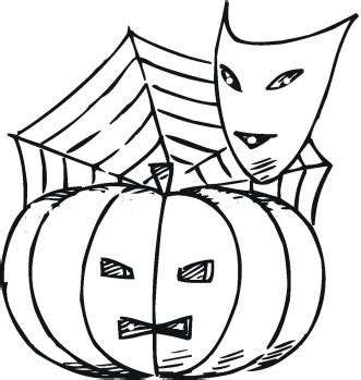 halloween coloring pages spider web halloween coloring pages halloween spider coloring pages