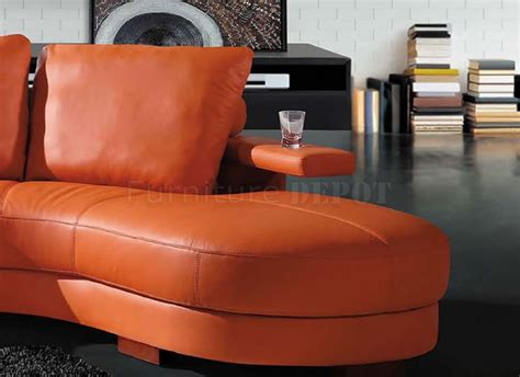 kidney shaped sofa with fringe kidney shaped ottoman all about house design really cute
