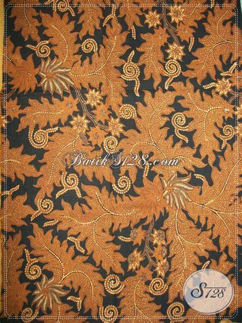 Rok Panjang Anak Rsb Kj 1214 kain batik simbar motif klasik lawasan bahan jarit kain panjang kj002am toko batik 2018