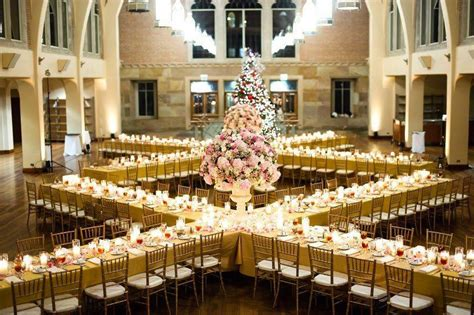 5 Ways To Shake Things Up Using Your Recpetion Tables Rectangular Tables At Wedding Reception